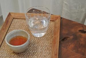 refreshment.jpg